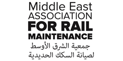 Middle East Association For Rail Maintenance