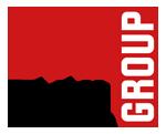 We Rail Group Logo