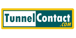 Tunnel Contact